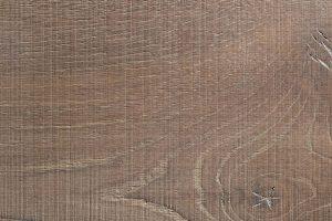 Eiche Saegar (sägerau, gebürstet, gealtert, angeräuchert, Weiß geölt)