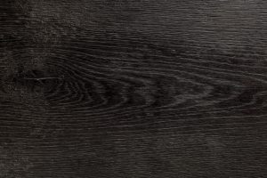 Räuchereiche Shadow (Schwarz grundiert, matt geölt)