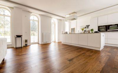 Private apartment Mannheim