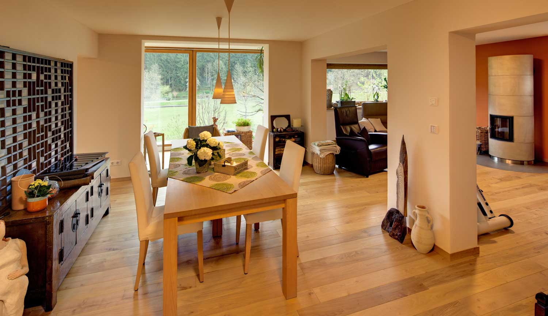privathaus offenburg dr sedau. Black Bedroom Furniture Sets. Home Design Ideas