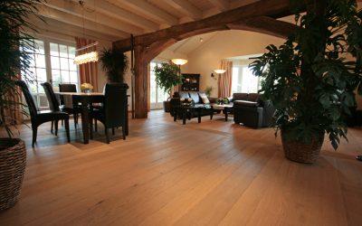 Private mansion Hesse