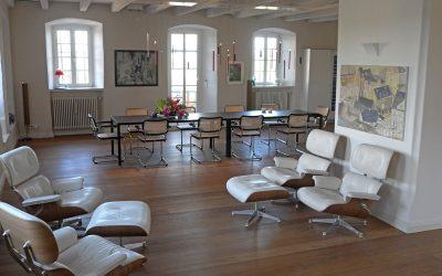 Private mansion North Rhine-Westphalia
