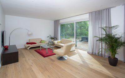 Residental House Dorsten