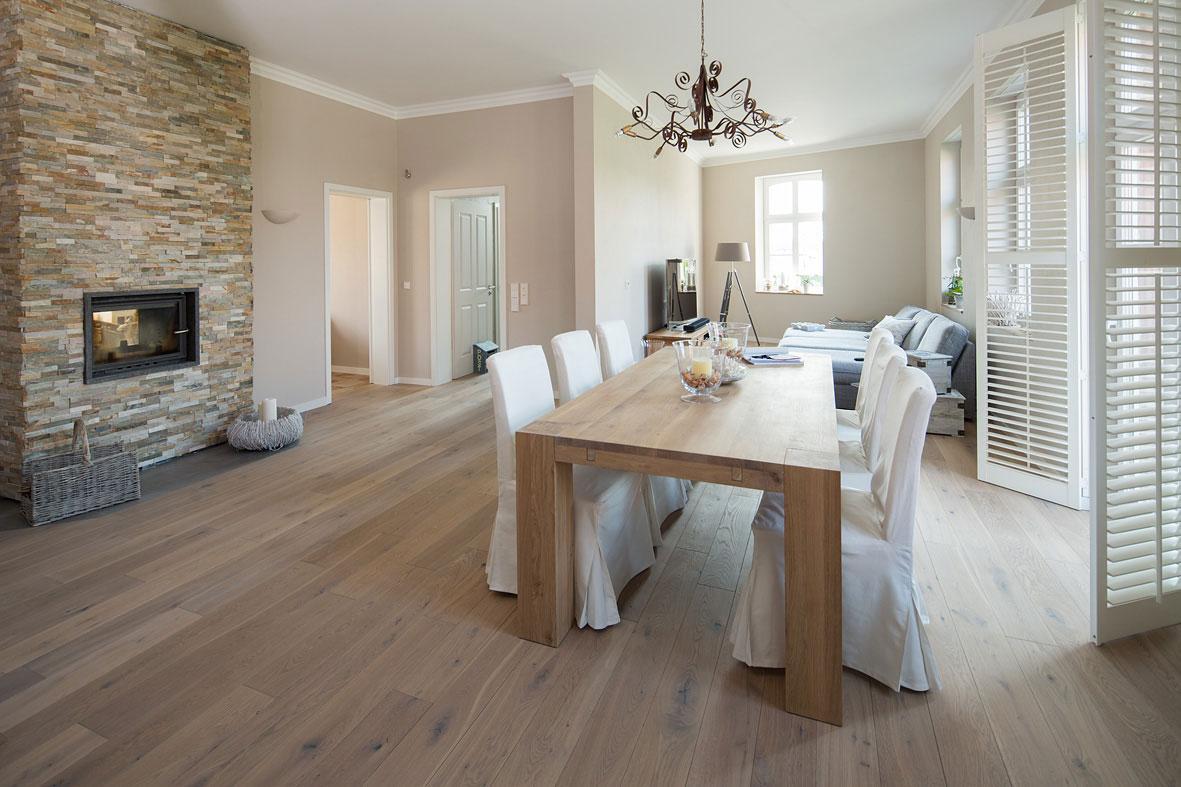 wohnhaus legden dr sedau. Black Bedroom Furniture Sets. Home Design Ideas