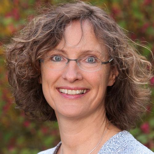 Stefanie Drüsedau