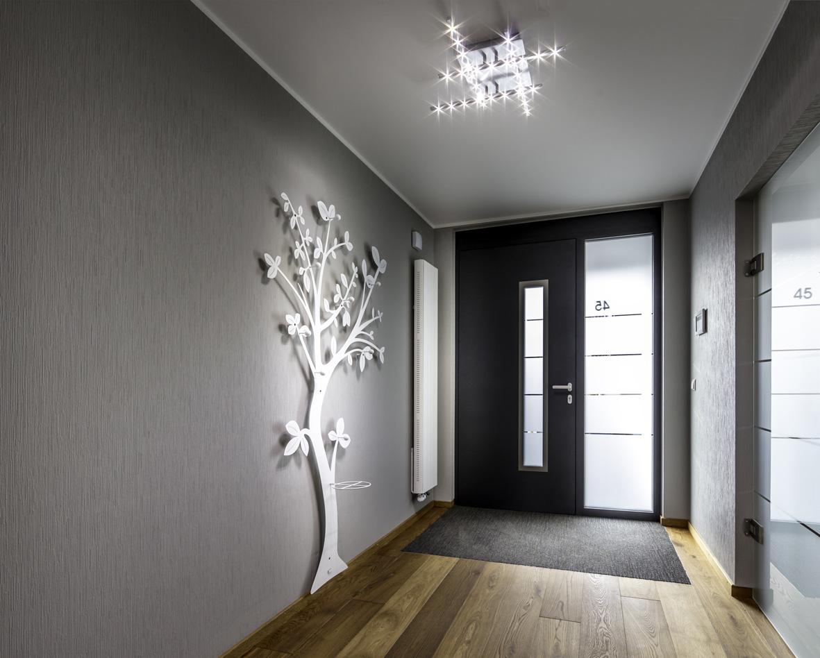 Privathaus Luxemburg