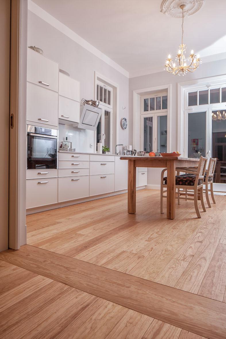altstadtvilla schleswig holstein dr sedau. Black Bedroom Furniture Sets. Home Design Ideas